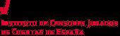 Instituto Censores Jurados Cuentas