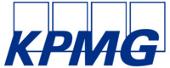 KPMG Asesores
