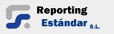 Reporting Estándar