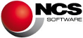 NCS Software S.L.