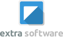 Extra Software S.A.