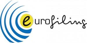 Logo Eurofiling