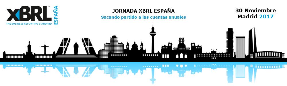 Jornada_XBRL_España_2017